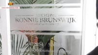 Embedded thumbnail for Stichting Ronnie Brunswijk