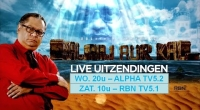 Embedded thumbnail for Kaak Live 12 Mei 2021